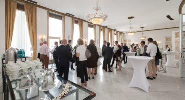 Veranstaltung in Berlin – HEP steht an Ihrer Seite in Hamburg