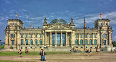One- and Multi-day trips in and around Berlin
