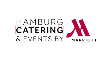 Catering & Events by Marriott