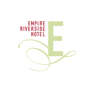 Empire Riverside Hotel