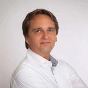 Mike Grohnwald